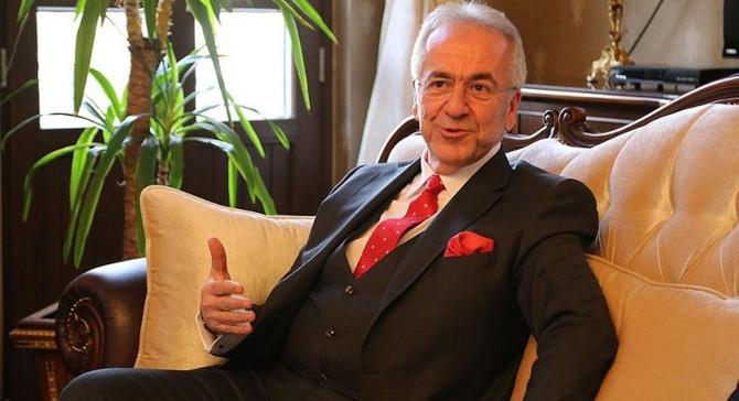 TÜSİAD'dan Merkez Bankası eleştirisi: Bağımsızlık kağıt üzerinde