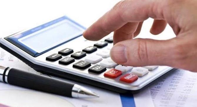 Mali müşavirler 'kayıt dışılık vergi iadesi'ni masaya yatırdı
