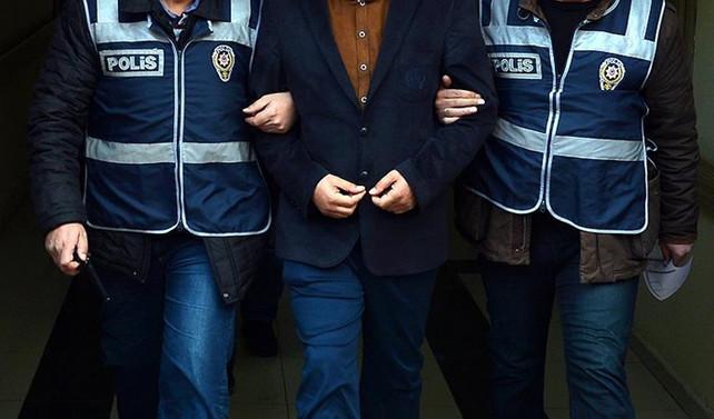 İnternetten uyuşturucu satışına operasyon: 51 gözaltı