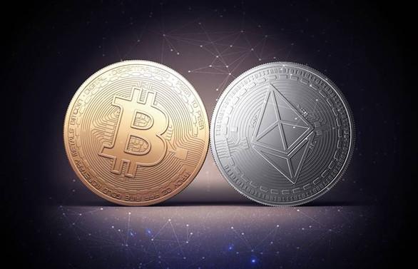 2018 sonunda Bitcoin 40 bin dolar olabilir