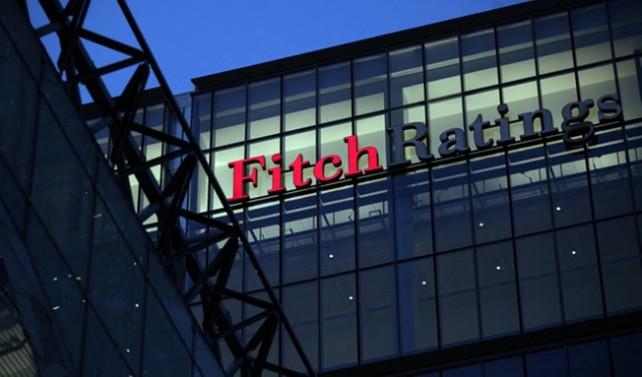 Fitch'ten İtalya için 'politik kördüğüm' uyarısı