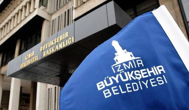 İzmir Büyükşehir Belediyesi 2018 yılı bütçesi kabul edildi