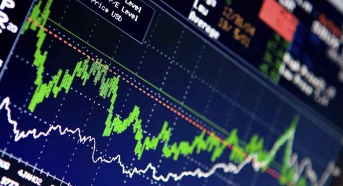 Füze denemesi Asya'da volatiliteyi artırdı