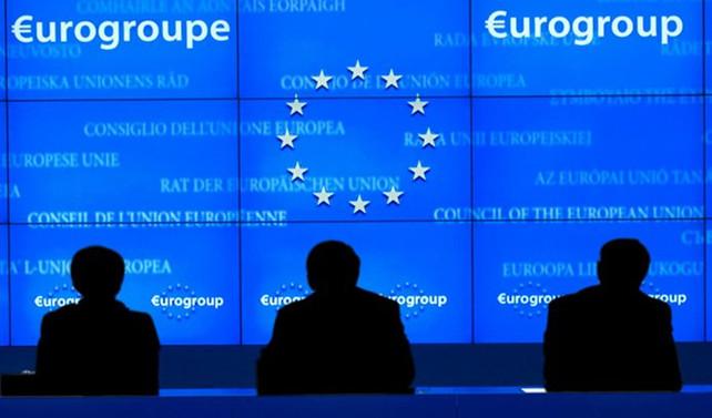 Eurogroup başkanlığı için 3 aday