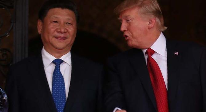 ABD, Çin'in pazar ekonomisi talebini reddetti