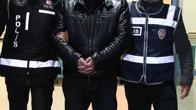 FETÖ operasyonunda gözaltı sayısı 240'a yükseldi