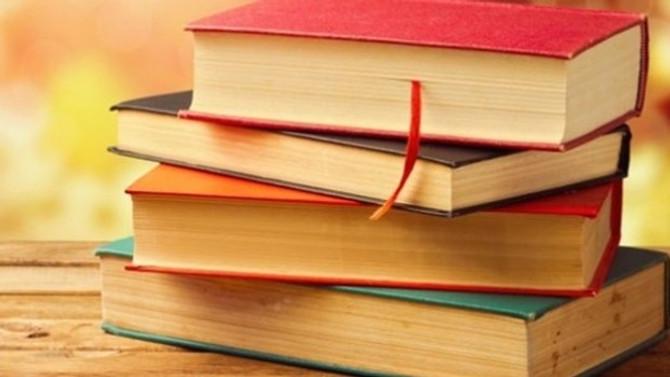 kitapsever gezginler için