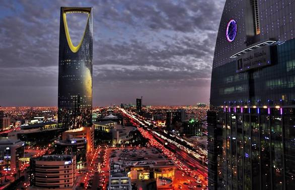 Tasfiye mi, yeni Suudi Arabistan mı?