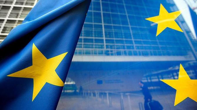 AB, Schengen Bilgi Sistemini 'güncellemeye' hazırlanıyor