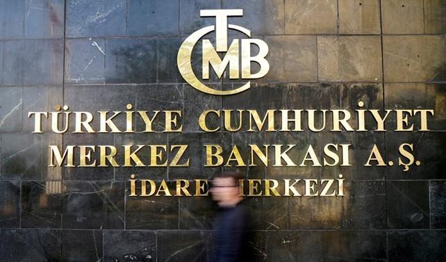 'Rezerv opsiyonu mekanizması' kararı Resmi Gazete'de