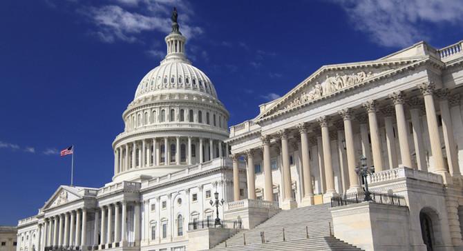 Washington Post: ABD'de vergi indirimi 2019'a kalabilir