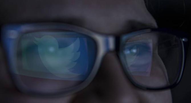 Twitter 280 karakter uygulamasını başlattı