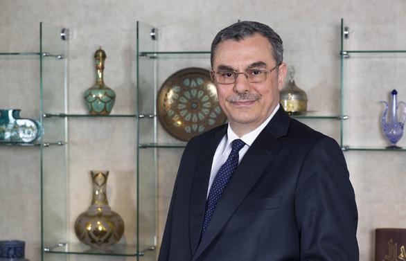 Kuveyt Türk, 3. çeyrekte 555 milyon lira kâr yazdı