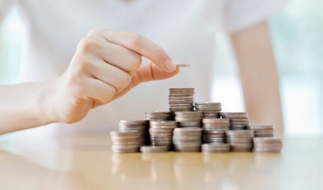 BES'te fon tutarı 73 milyar TL'yi aştı