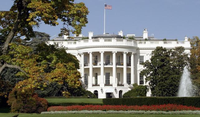 ABD'den Suudi Arabistan'ın İran açıklamasına destek