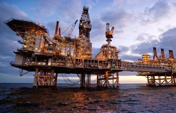 Azerbaycan'da üretilen petrol 2 milyar tona ulaştı