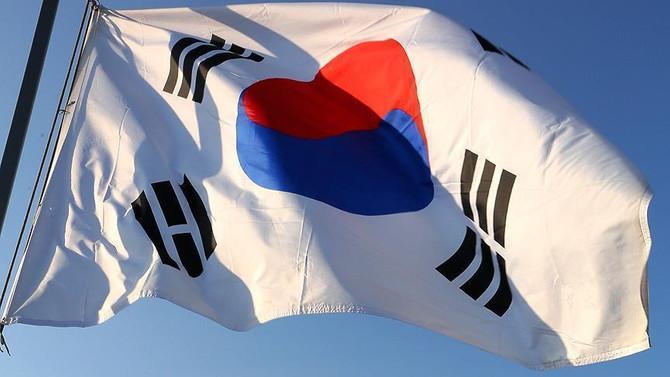 ABD ve Güney Kore askeri seçenek düşünmüyor