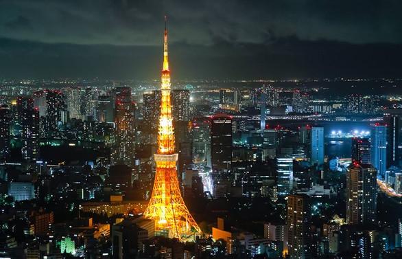 Hazine, 60 milyar yen tutarında tahvil ihraç etti
