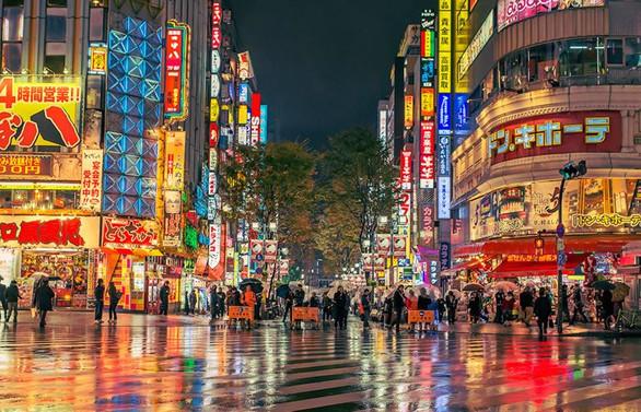 Japonya'da enflasyon hızlandı, işsizlik değişmedi