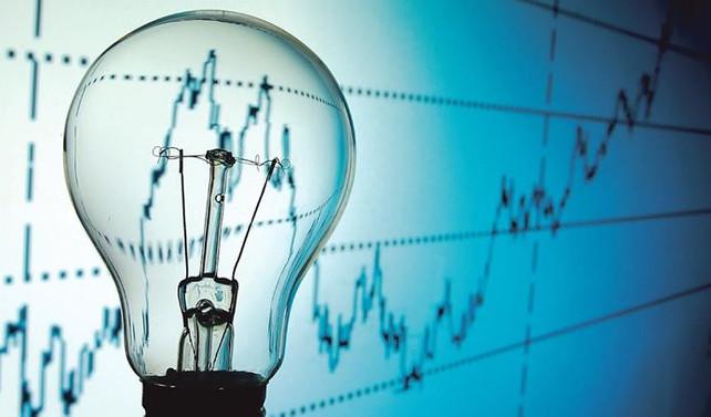 Elektrik üretimi gazına yüzde 8 zam!