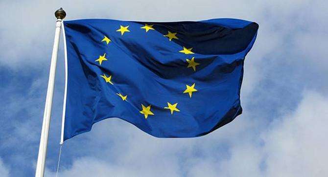 AB, Türkiye'ye 175 milyon euronun kesilmesini istiyor