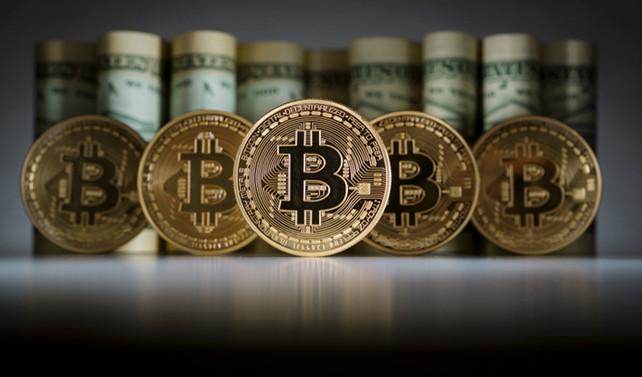 Bitcoin'de vadeli işlemler başladı