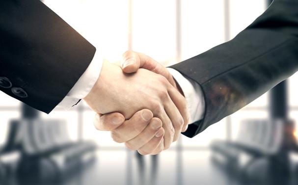 Net Holding, bağlı ortaklıklarını devralacak
