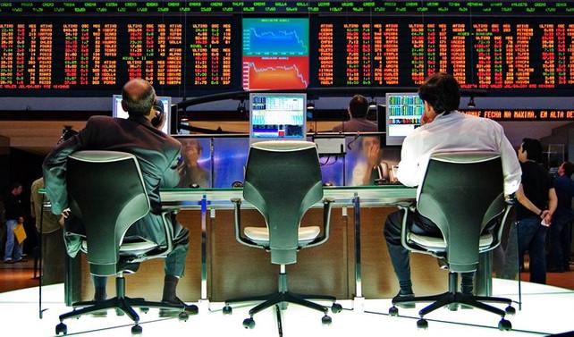 Asya borsaları geriledi, Avrupa yükselişle açıldı