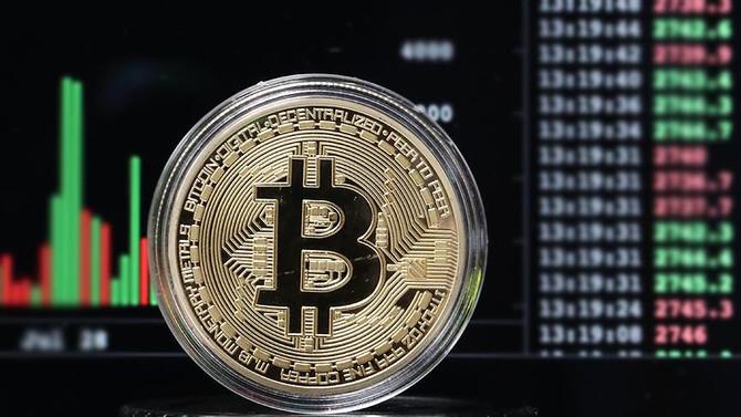 ABD'li regülatörlerden Bitcoin uyarısı