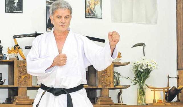 Karat - bu ne kadar Karatede kaç gram var