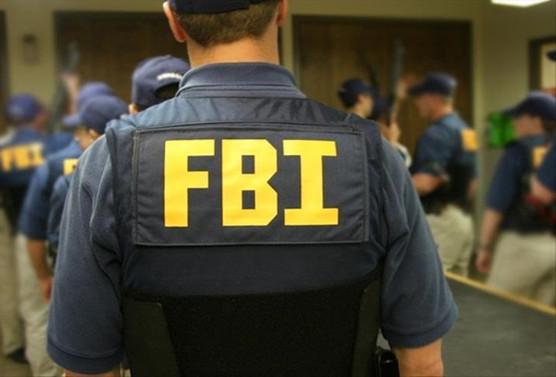 FBI'ın görevlisi, Emniyet Genel Müdürlüğüne çağrıldı