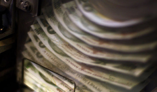 Suç gelirlerine karşı yeni önlem