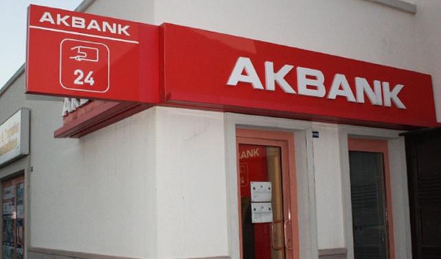 Akbank'tan borçlanma aracı ihraç edecek