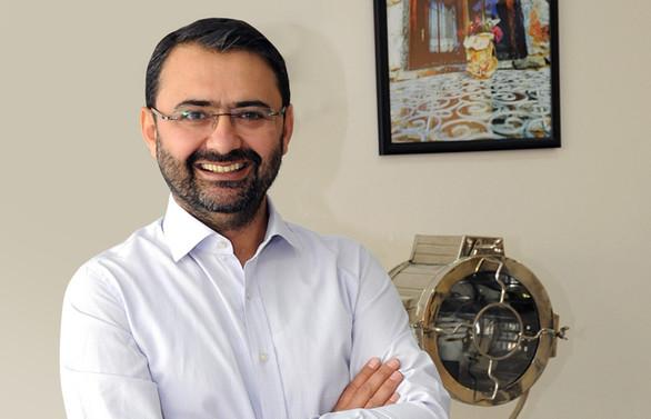 Türk Telekom'un Günışığı Projesine ödül