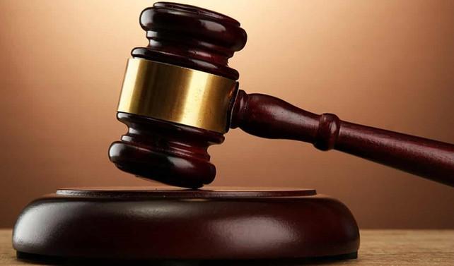 FETÖ davasında tutuklu eski yüksek yargı üyesine tahliye