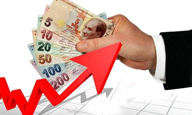 Şirketlerden istihdam ve yatırım mesajı