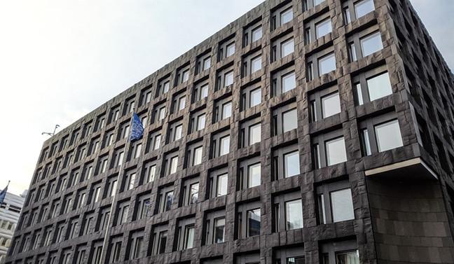 İsveç Merkez Bankası politika faizine dokunmadı