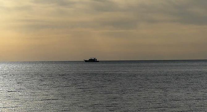 Filipinler'de 251 kişiyi taşıyan feribot battı