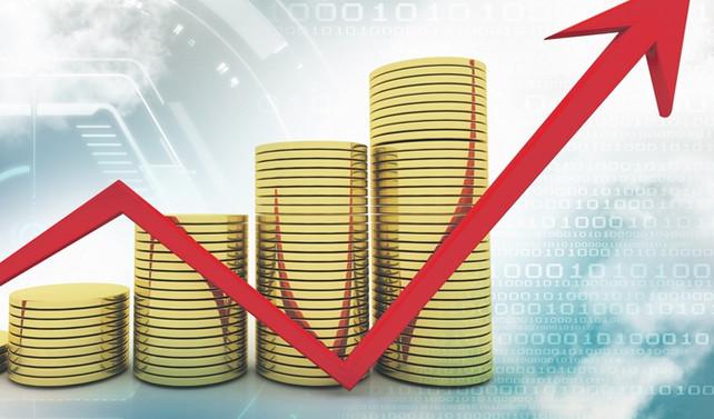 Büyüme ve enflasyon ışığında 2018 yılı beklentileri