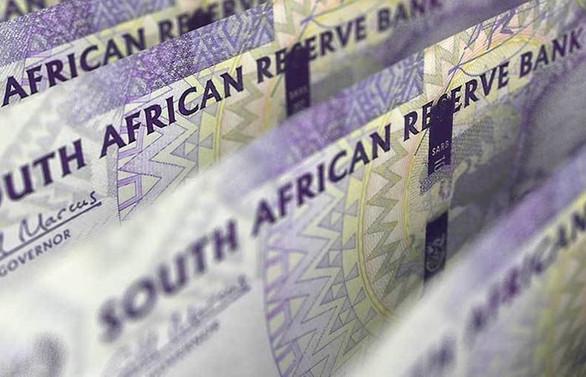 Güney Afrika MB: Millileştirme planı maliyetli olur