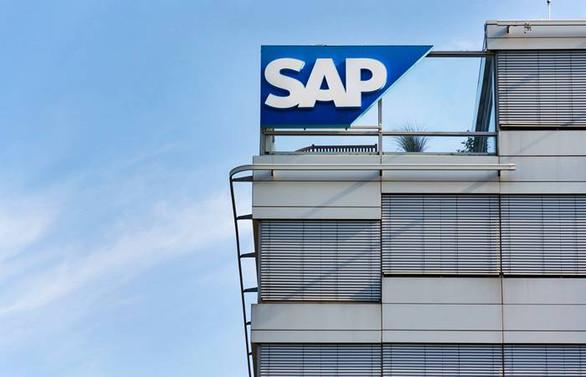 SAP'den müşterilerine İran uyarısı
