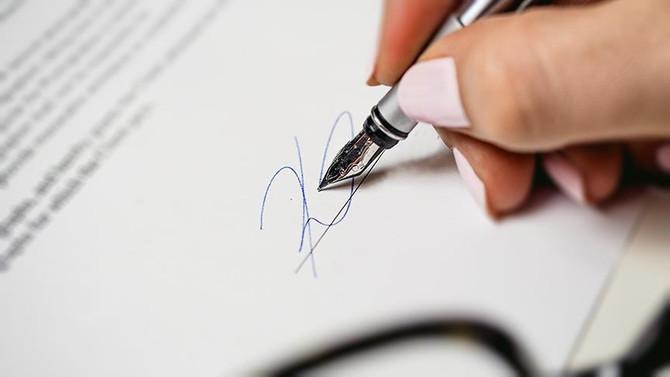 Kasımda 639 yatırım teşvik belgesi düzenledi