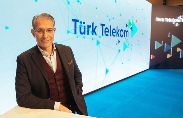 Türk Telekom CEO'sundan öneri: İmtiyaz devam etsin