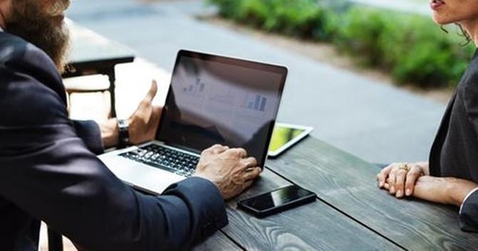 Dijital itibarınızı korumanın 5 yolu