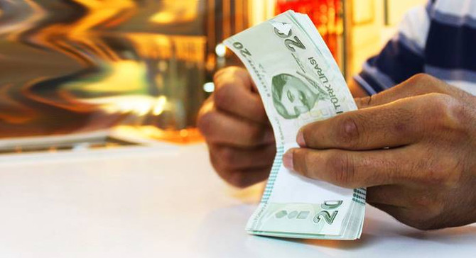 Gümrük müşavirliği asgari ücretleri belirlendi