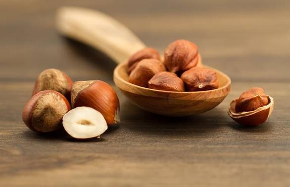 Ferrero: Sağlık trendi fındıkta Türkiye'yi maden yapacak