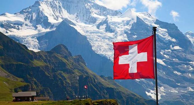 İsviçre AB ile ilişkilerini gözden geçiriyor