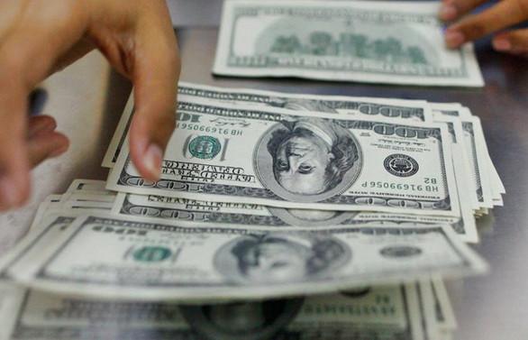 Serbest piyasada dolar  3,8020 liradan açıldı
