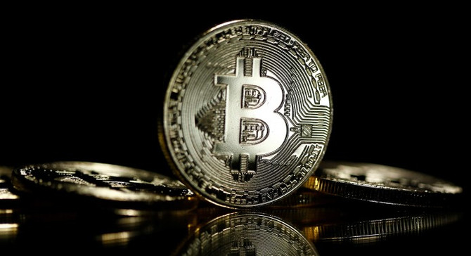 Dicle Elektrik'ten Bitcoin uyarısı