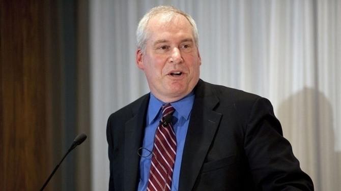 Boston Fed Başkanı: Jeopolitik riskler daha ağır
